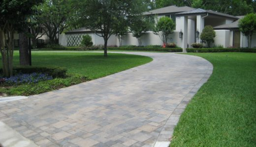 Wood-Crafters-Driveways-9