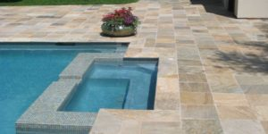 Wood-Crafters-Flagstone-Tile-Patios-1