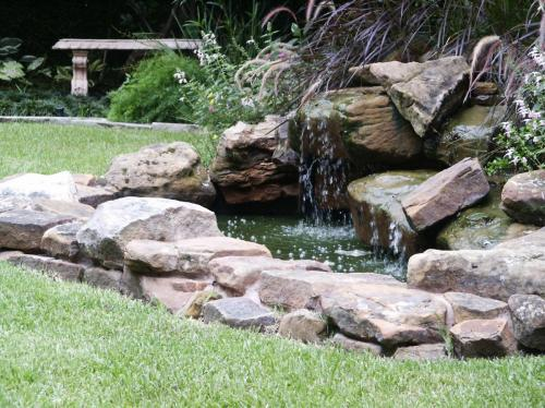 Water Features (11)